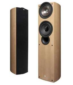 Kef iQ70 for £399.95 @ Richersounds , RRP £799.99