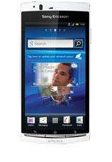 Sony Ericsson Xperia Arc S 12 months, 300 mins, 500MB, £36/month (potentially £22.21) Phones4U