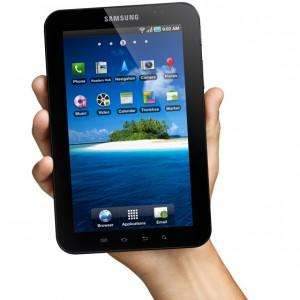 Samsung Galaxy Tab £249 @ TESCO using code TDX-PLPL