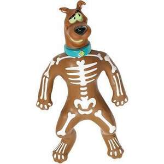 Glow in the Dark Stretch Scooby Doo £9.99 @ B&M (Instore)