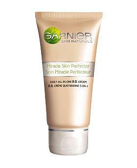 Free Garnier Miracle Skin Perfector Sample Pack 173,300 to give away!
