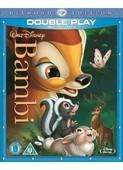 Buy 1 get one free. Blu ray Disney movies @ Sainsburys Ent