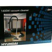 1400W Vacuum Cleaner @ Poundstretcher £34.99 now £24.99 online and instore
