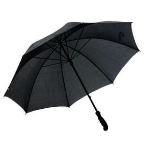 Dunlop Umbrella - Sports Direct - 2 for £5