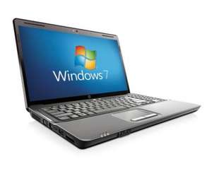HP G61-410SA Laptop £249.97 at PC world (store specific)