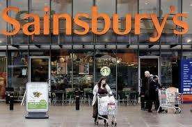Jamie Oliver 16 Piece Cutlery Set £12.50 @ Sainsburys