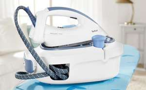 Tefal OPTICORD® GV5125 Steam Generator Ironing Station £79.99 @ Lidl