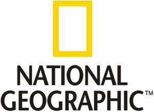 Free National Geographic Desktop Wallpapers