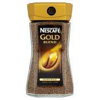 Nescafe Gold Blend 200g for £3 @ Asda (usual price £6.50)