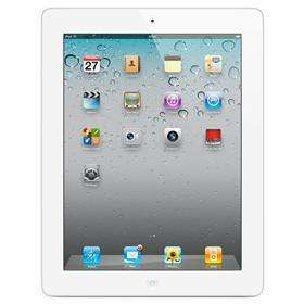 Apple Ipad 2 16GB Wi-Fi in white  £389 @ Studentcomputers.co.uk