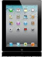 Heads Up for Air Travellers - Ipad 2 16GB Wifi for £370 @ Dixons Travel - Airport Outlet