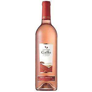 Gallo Family 75cl. Normally £5.99 in Keystore.  Always £6.49 at least in Supermarkets