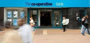 Co-op bank switching deal!!!! Get £200 to switch your current account