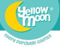Over 500 Products Under £5 @ Yellow Moon