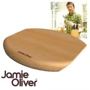 Jamie Oliver chopping board £9.90 + p&p @ Dealtastic