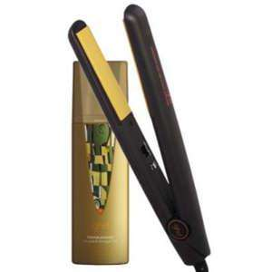 GHD IV styler straighteners from Beauty Expert £78.50 using £15 discount code PLUS another £9.51 cashback through Topcashback (£68.99 after cashback)