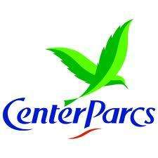 Center Parc's 2 night break at Sherwood Forest £159 offer