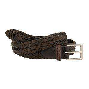 H+M Belt £2.99 reduced from £12.99
