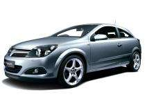 New Vauxhall Astra SRi 1.6i VVT Sport Hatch 3dr £9,999 Bristol Street Motors