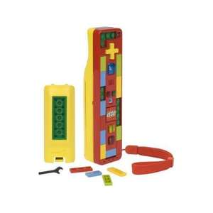 Lego Wii Remote - Play and Build Wireless Remote - £17.99 @ Play