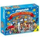 Playmobil Advent Calenders £9.99 @ Toymaster instore