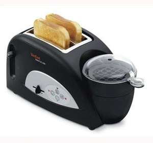 tefal toast n egg  25% off  £29.99 at Argos