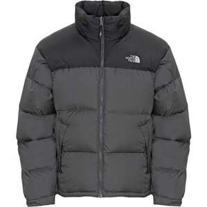 The North Face Nuptse Jacket £99.99 @ Cotswolds