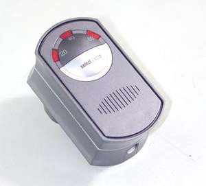 20 40 or 60 minute cut of timer plug for electric blankets etc - fantastic safety device - £2.49 delivered @ UK-Surplus