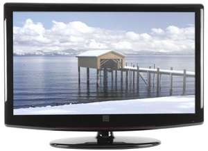 "F&H 42"" TV LCD Full HD 1080P - £250 INC Delivery + 3 Year Warranty- Fantastic Price  £250 @ Ebuyer"