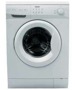 BUSH A126Q Washing Machine £179.99 @ Argos