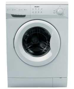 bush a126q washing machine argos hotukdeals. Black Bedroom Furniture Sets. Home Design Ideas