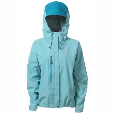 Ladies Mountain Equipment Seraph Jacket £80 delivered @SportsDirect