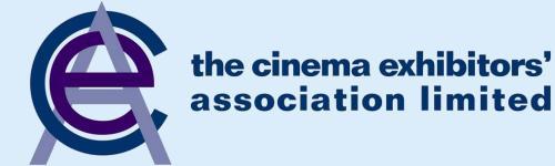 Free cinema for carers