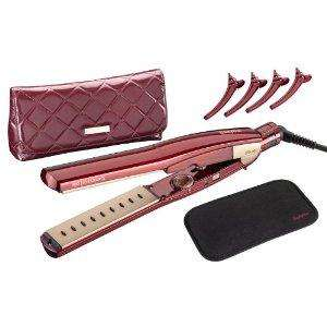 BaByliss 2038U Pro 230 Radiance Sleek Straightener only £24.49 delivered @ amazon