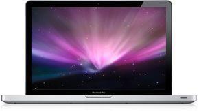 Apple MacBook Pro Laptop £1940.00 @ Ebuyer