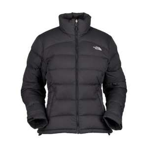 The North Face Nuptse 2 Women's Jacket @ Blacks for £119.99