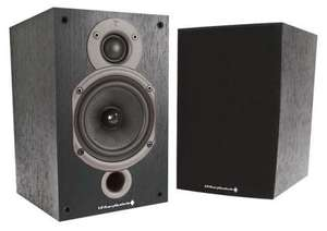 WHARFEDALE DIAMOND 9.0 for £39.95 @ RicherSounds