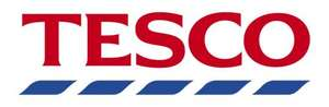 TESCO 50% Toy SALE