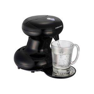 Morphy Richards 43931 One Cup Fill Dispenser @ Argos £27.49