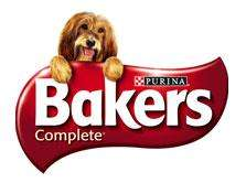 Bakers Complete Meaty Meals sample pack