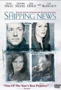 The Shipping News - Free movie download - ITunes