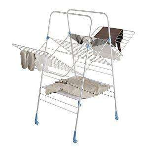 Minky Automatic Airer 20M £20.00 @ Asda