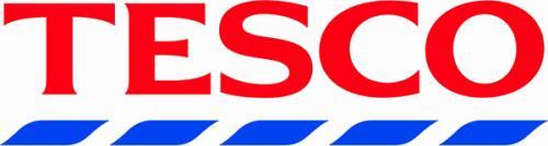 Tesco Vinyl Weights - Half Price £1.25-£5 Instore