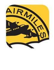 Avios (Airmiles) 600 + 400 Bonus Avios for every £2.50 Clubcard Voucher