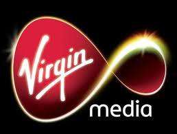 For Virgin Broadband Customers, free photo prints every month when you activate Online Backup & Storage
