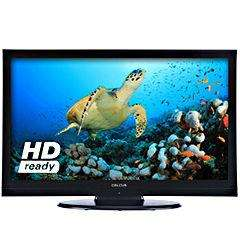 "Celcus 32"" HD Ready LCD TV - £169.99 delivered  / FullHD for 199.99 @ Sainsburys"