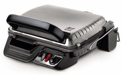 TEFAL Jamie Oliver Grill GC307026 - £60.75 Delivered@@HOUSE OF FRASER