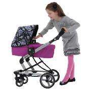 Mamas and papas Skate Dolls Pram £4.99 @ Tesco instore