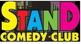 Free Standup Comedy Tickets for Edinburgh and Newcastle @ The Stand Comedy Club