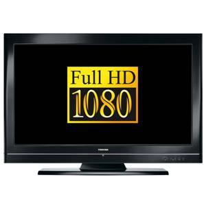 Toshiba 40BV701B 40-inch Full-HD 1080p LCD TV - £299.95 @ Richer Sounds